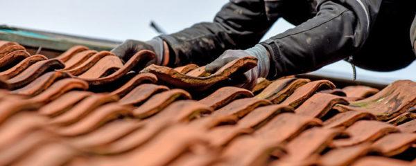 Entreprise de toiture